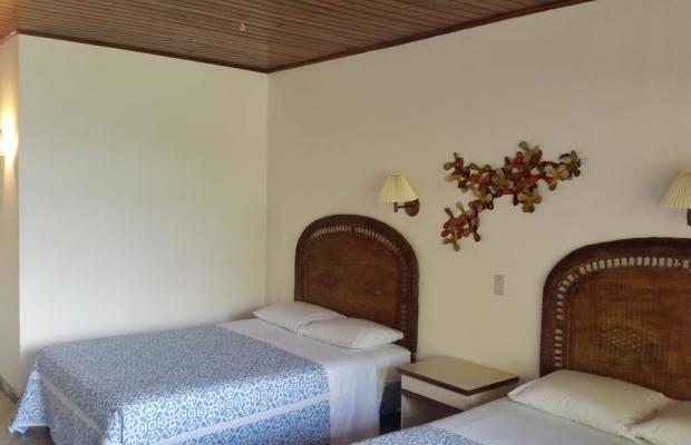 фотографии Karahe Beach Hotel изображение №20