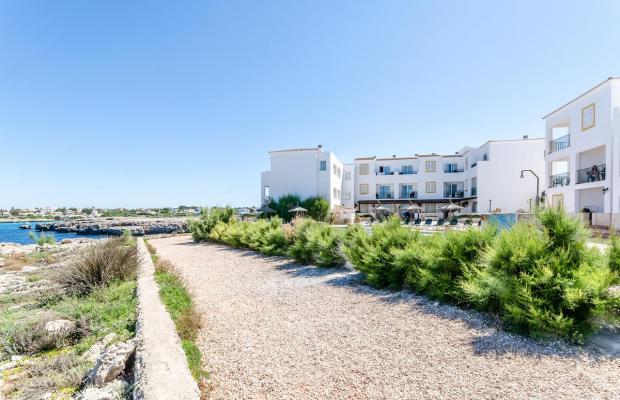 фото Apartamentos Blancala изображение №14