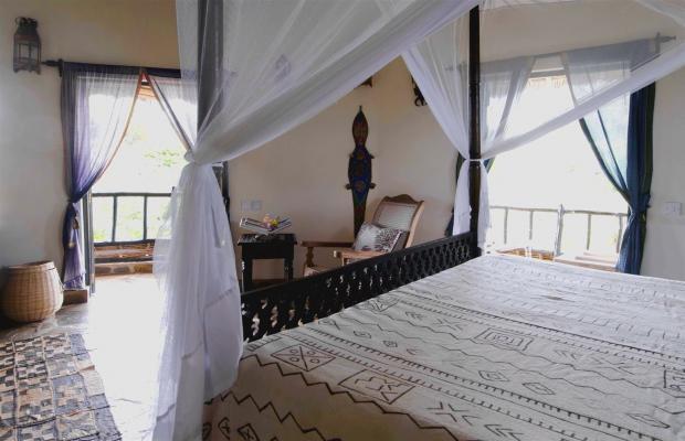 фото отеля Kinondo Kwetu изображение №9