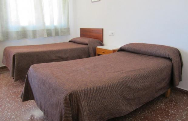 фото отеля Hostal Jume изображение №17