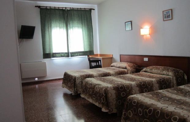 фото отеля Hostal Jume изображение №5