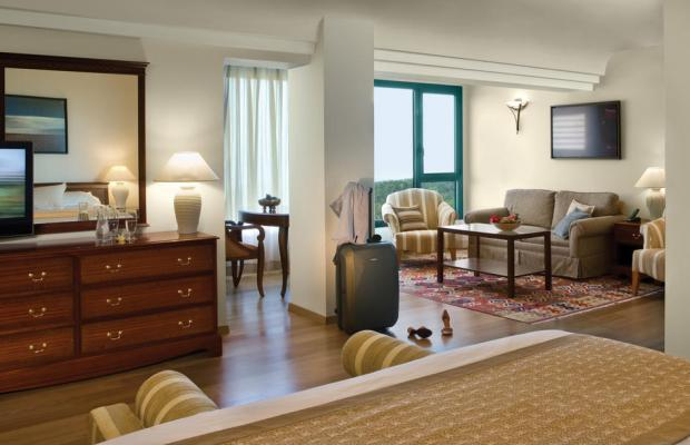 фото отеля Carmel Forest Spa Resort by Isrotel Exclusive Collection изображение №17