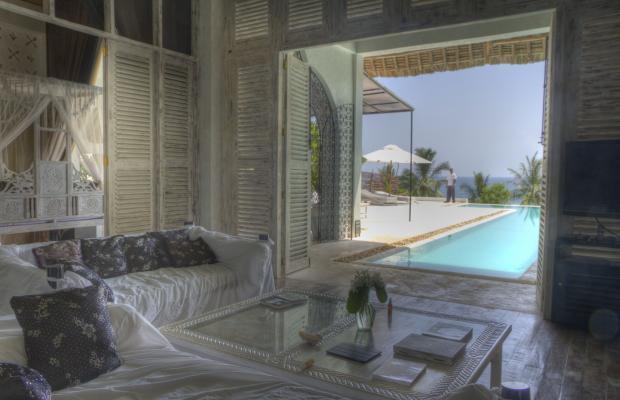 фото отеля Msambweni Beach House изображение №13