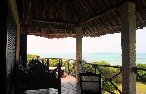 фотографии Tijara Beach изображение №44