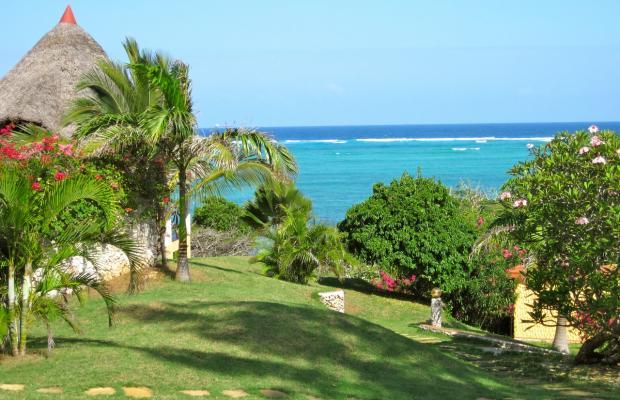 фото отеля Tijara Beach изображение №25