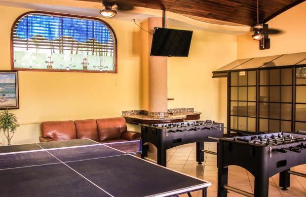 фото отеля Casa Roland Marina Resort изображение №45
