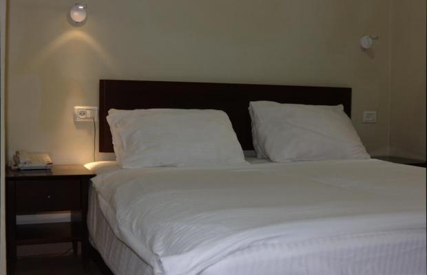 фото Hotel Eden изображение №26