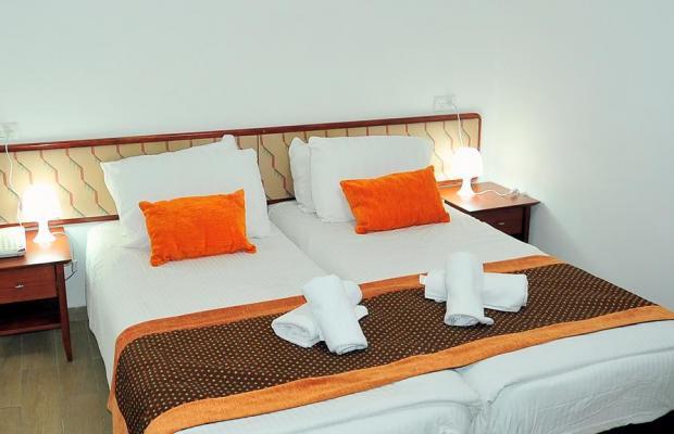 фотографии отеля Hotel Eden изображение №11