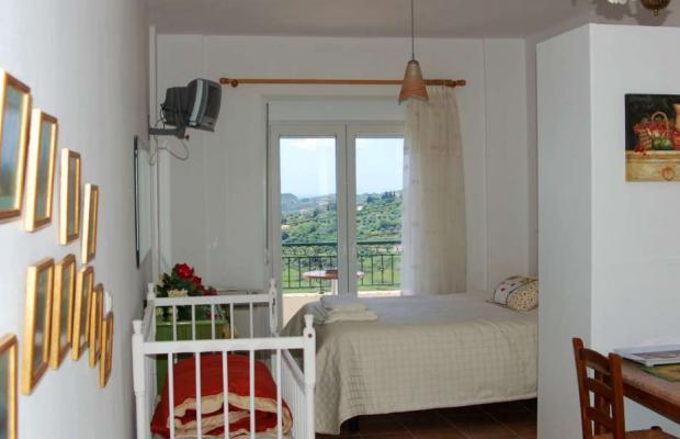 фотографии Villa Forestata изображение №16