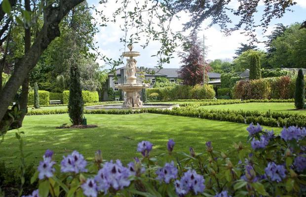 фото отеля Finnstown Castle Hotel изображение №9
