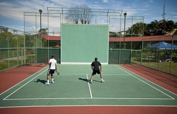 фотографии Costa Rica Tennis Club & Hotel изображение №20