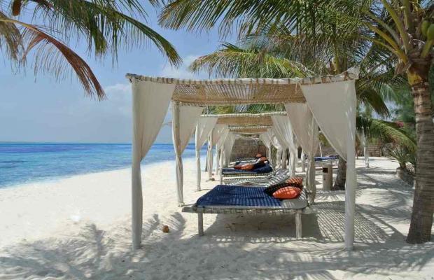 фото Clubviaggi Resort Twiga Beach (ex. Ora Resort Twiga Beach) изображение №10