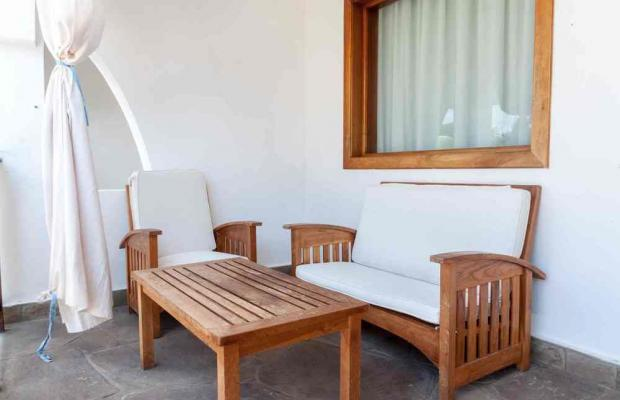 фотографии Clubviaggi Resort Twiga Beach (ex. Ora Resort Twiga Beach) изображение №4