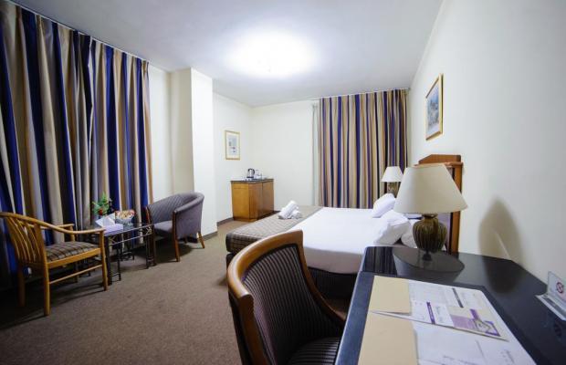 фотографии отеля Bethlehem Hotel изображение №11