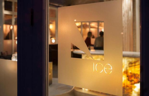 фотографии отеля InterContinental Dublin изображение №19