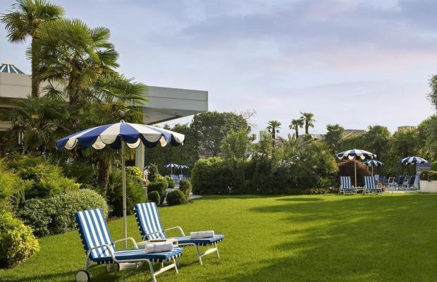 фото Grand Hotel Terme изображение №14