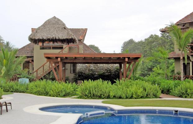 фотографии отеля Kiana Resorts изображение №19