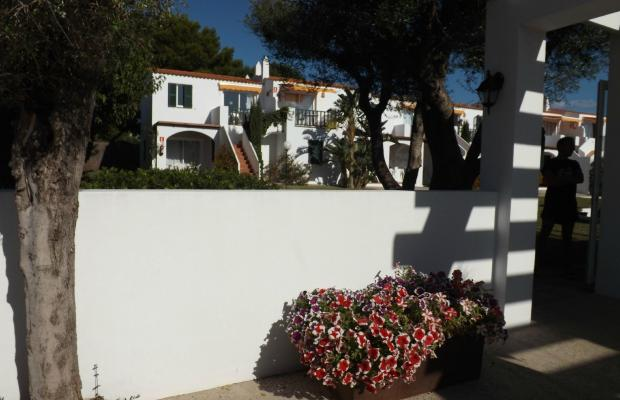 фото отеля Nure Mar y Mar изображение №9