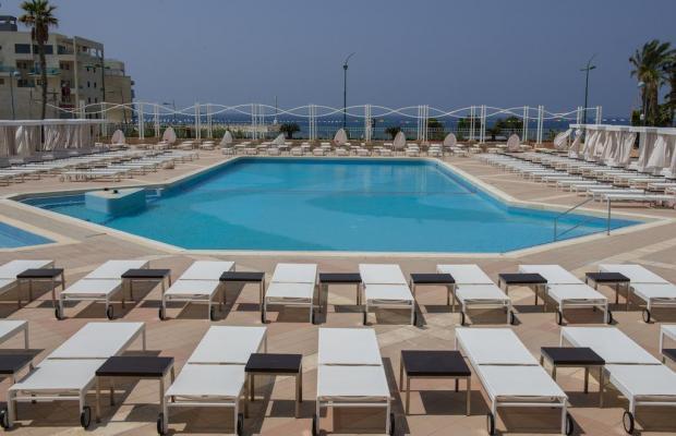 фотографии Leonardo Hotel Ashkelon изображение №16