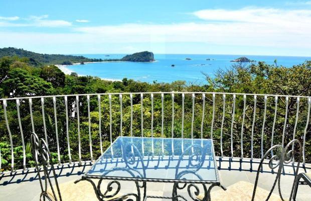 фото отеля La Mansion Inn изображение №37
