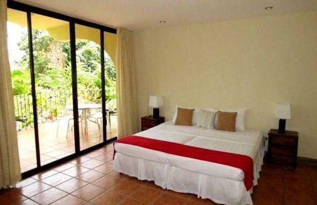 фото отеля La Mariposa изображение №21