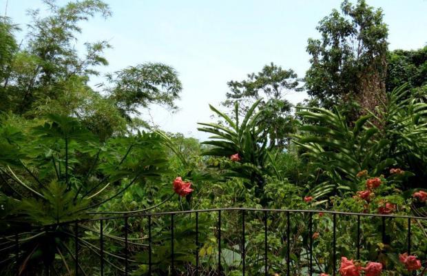 фото La Mariposa изображение №18