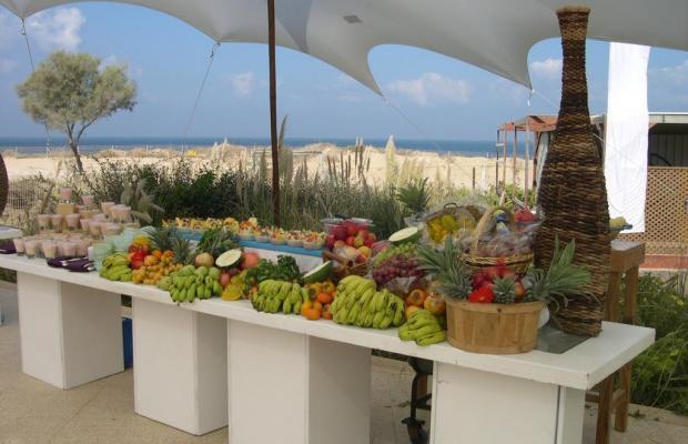 фотографии отеля Holiday Inn Ashkelon изображение №35