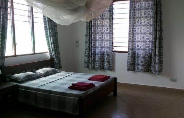 фотографии Diani Palm Resort изображение №16