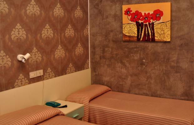 фото отеля Rosa изображение №29