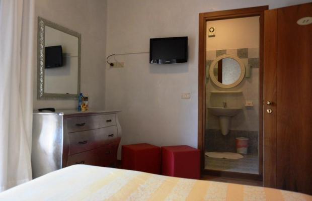 фото отеля Rosa изображение №5