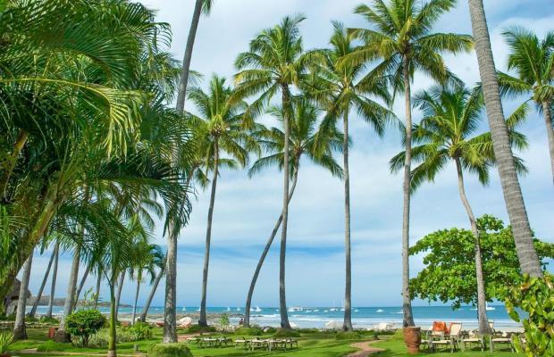 фото отеля Tamarindo Diria Beach & Golf Resort изображение №21