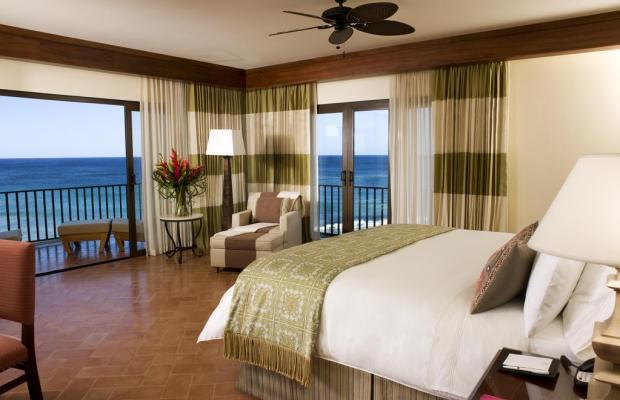фотографии отеля JW Marriott Guanacaste изображение №11