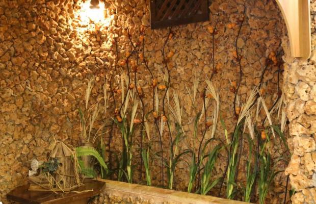 фотографии отеля Shepherd Hotel изображение №7