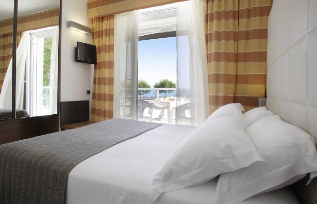 фотографии Park Hotel Ermitage изображение №32