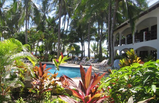 фотографии Hotel Pochote Grande изображение №8