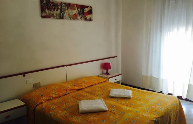 фотографии отеля Serenella изображение №3