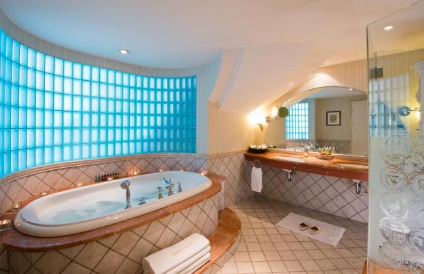 фотографии Herods Vitalis Spa Hotel Eilat a Premium collection by Leonardo Hotels изображение №4