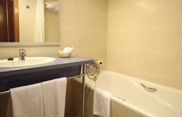 фото Aqua Hotel Onabrava & Spa изображение №26
