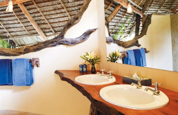 фото Manda Bay Lodge изображение №10