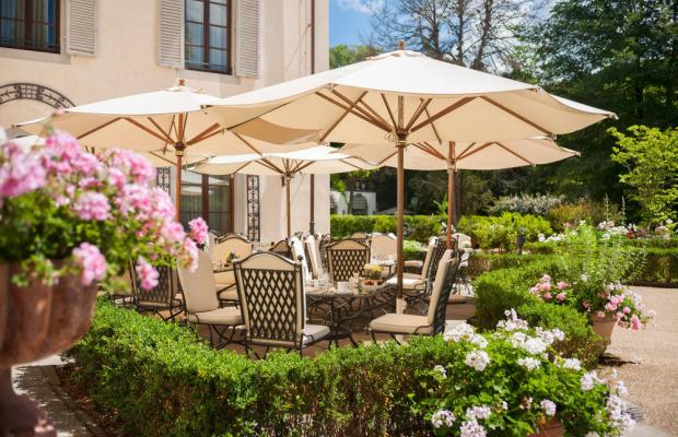 фото Four Seasons Hotel Firenze изображение №2