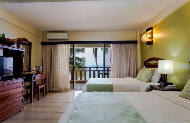 фото Tango Mar Beachfront Boutique Hotel & Villas изображение №62