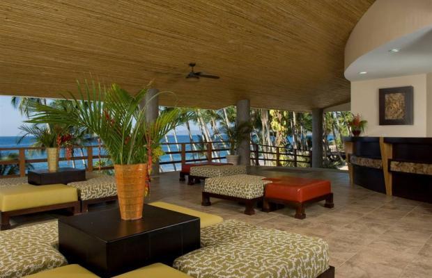 фотографии Tango Mar Beachfront Boutique Hotel & Villas изображение №28