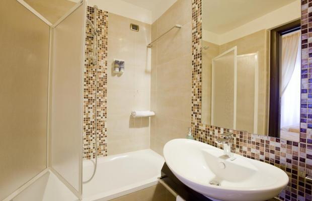 фотографии отеля Dem GuestHouse изображение №3