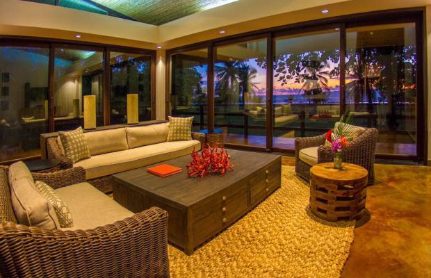 фото The Zancudo Lodge (ex. Zancudo Beach Resort) изображение №22