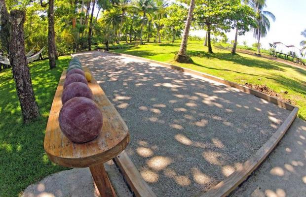 фотографии отеля The Zancudo Lodge (ex. Zancudo Beach Resort) изображение №7