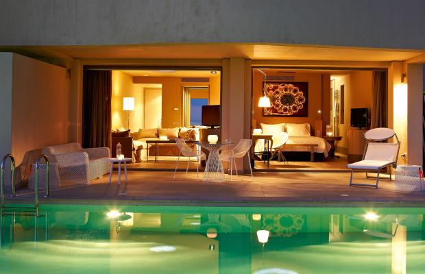 фото отеля Astir Egnatia Alexandroupolis (ex. Grecotel Grand Hotel Egnatia, Classical Egnatia Grand Hotel) изображение №13