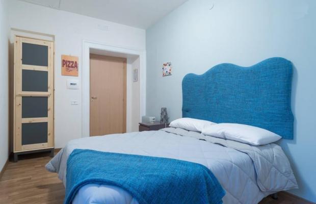 фото Bed & Breakfast Casa Mariella изображение №6