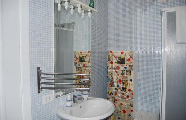 фото отеля Bed & Breakfast Casa Mariella изображение №5