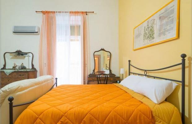 фото Bed & Breakfast Casa Mariella изображение №2