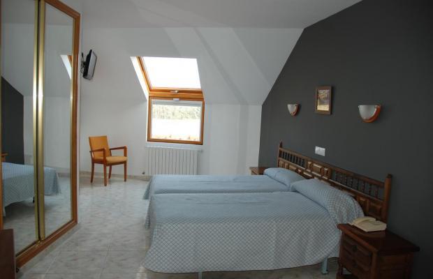 фото отеля Hotel Montemar изображение №53